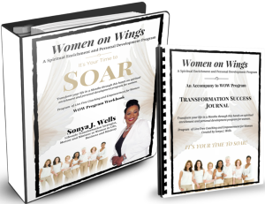 women-on-wings
