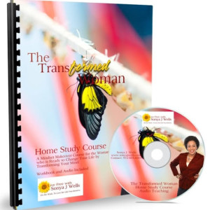 the-transformed-woman