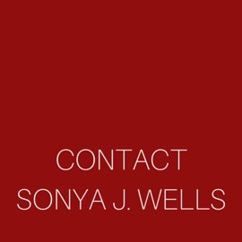 BOOK SONYA FOR YOUR NEXT EVENT2
